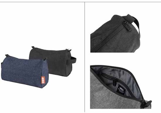 RB Toiletry Bag